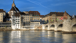 basel-airport-transfer