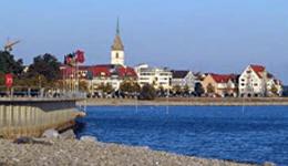 friedrichshafen-airport-transfer
