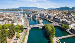 airport-transfer-geneva