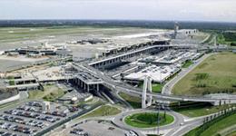 milan-malpensa-airport-transfer