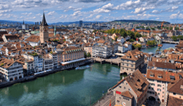 airport-transfer-zurich
