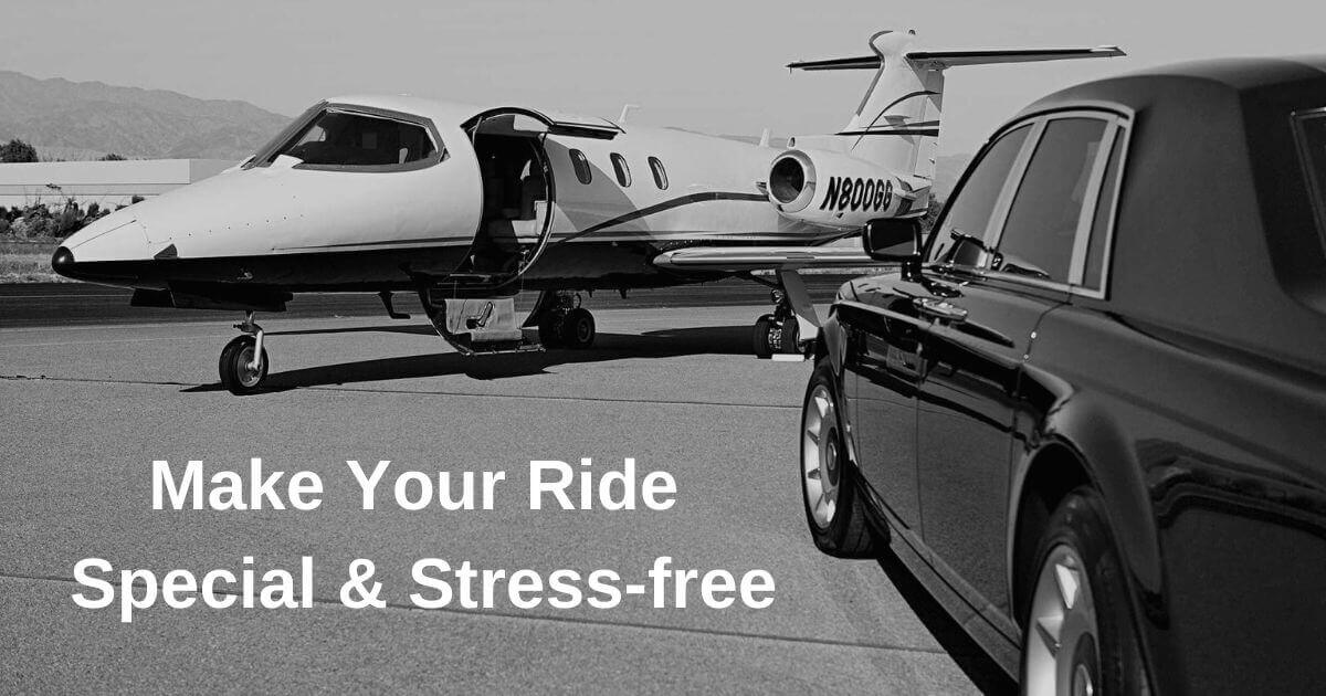 Want To Travel In Luxury? Limousines Sounds Like A Cool Idea!!!