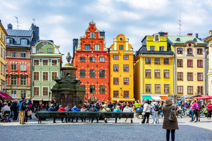 Top-10 Interesting Facts Every Traveler Must Know Before Visiting Stockholm